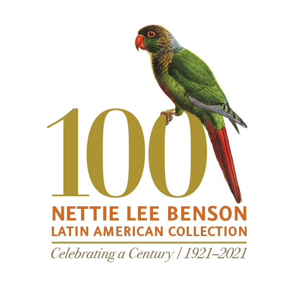 Benson100_logo_FINAL