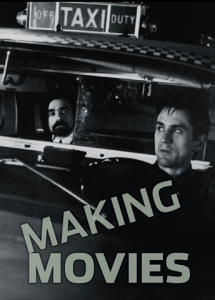 Making_Movies_Taxi_Driver_300dpi