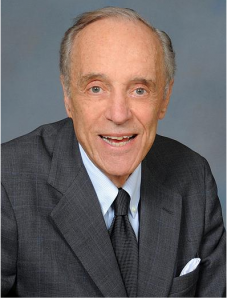 Robert E. Herzstein