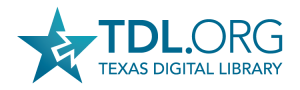 TDL.org stacked logo