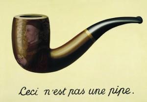 ceci_nest_pas_une_pipe