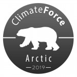 Climate Force logo