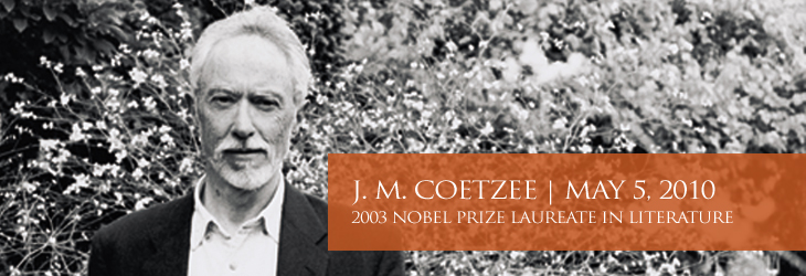 coetzee-banner-events5-1