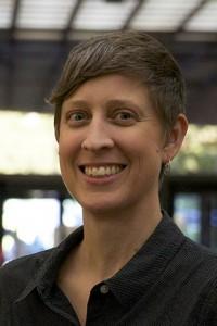 Melanie Cofield