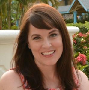 Brittany Rhea Deputy.