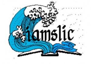 IAMSLIC Logo