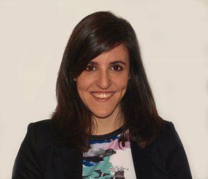 Jennifer Isasi