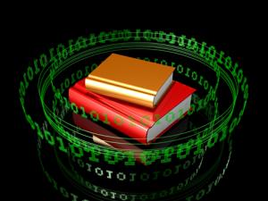 scholarly_communication
